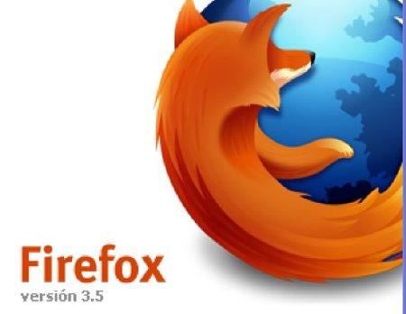 Las novedades de Firefox 3.5 para la empresa