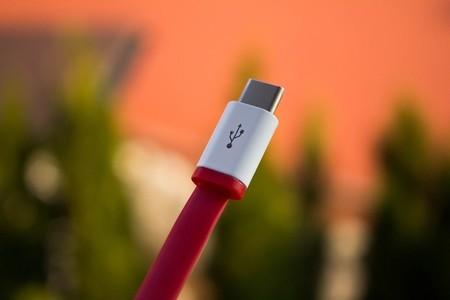 Nuevos detalles del nuevo USB4: compatible con DisplayPort 2, Thunderbolt 3 y soporte a monitores de hasta 16K 60Hz