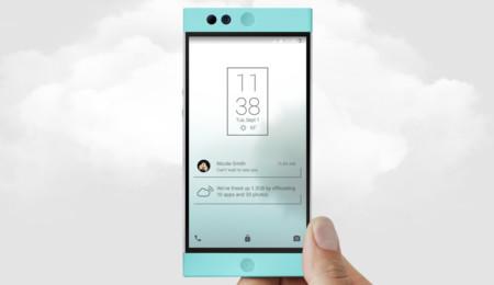 El Nextbit Robin podría mejorar su batería con una actualización en Q4 de este año
