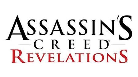 'Assassin's Creed: Revelations', nuevas imágenes y vídeo