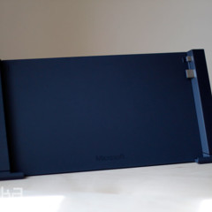 Foto 8 de 27 de la galería microsoft-surface-3 en Xataka