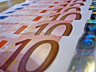 Condiciones de los préstamos participativos para financiar una empresa