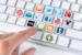 ¿Cuál fue la red social del año? La pregunta de la semana