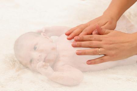 Muerte Prenatal