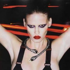 Foto 10 de 13 de la galería lara-stone-femme-fatale en Trendencias