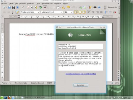 opensuse-11-4-libreoffice