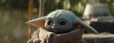 Disney+ llegará a España con más de 500 películas, 300 series y 25 contenidos exclusivos: este es el catálogo completo