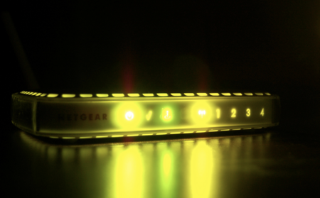 La seguridad WPA2 de los routers, comprometida: preguntas y respuestas sobre cómo afecta esto a los dispositivos de Apple