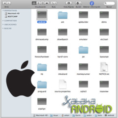 Foto 5 de 15 de la galería emular-android-en-un-ordenador en Xataka Android