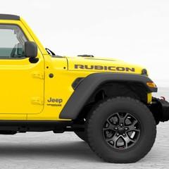 Foto 3 de 9 de la galería jeep-wrangler-rubicon-xtreme-trail-rated-2020 en Motorpasión México