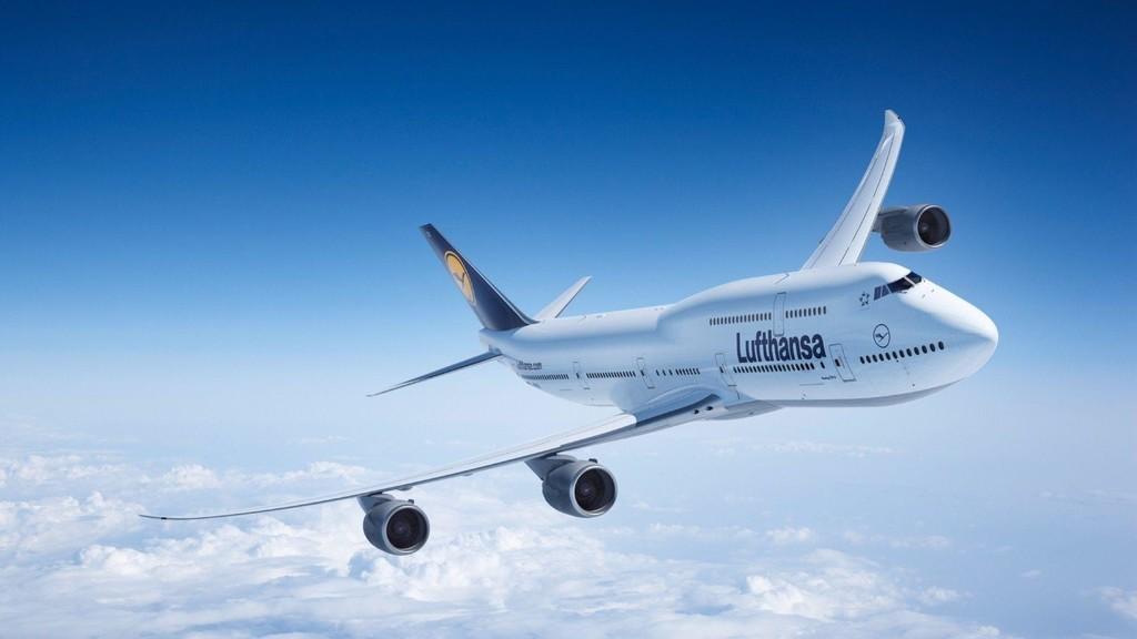 Adiós a los aviones gigantes: Boeing se prepara para despedir al Jumbo, Airbus hizo lo propio con el A380