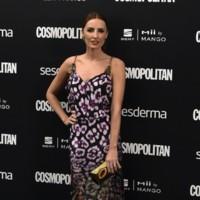 Monica De Tomas Premios Cosmo 2014 3