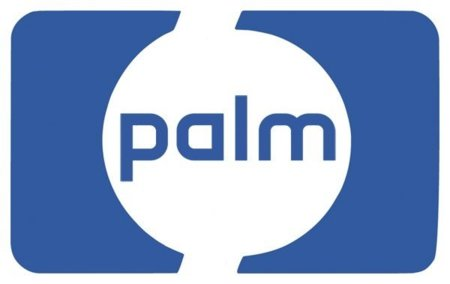 hp-palmlogomezclado.jpg
