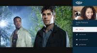 """Microsoft piensa en """"premiar"""" que veas la televisión"""