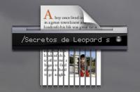 Shredder: Un widget para destruir tus documentos confidenciales