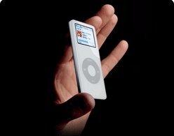 iPod nano.jpg