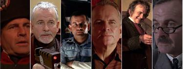 Mucho más que Bilbo Bolsón: 21 películas donde Ian Holm demostró su grandeza todoterreno