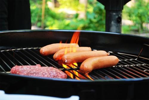 ¿Qué tipo de carne procesada es la que dice la OMS que produce cáncer?