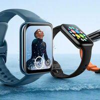 OPPO Watch 2, un nuevo reloj con lo más potente de Qualcomm y hasta 10 días de autonomía en modo básico