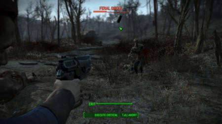 Fallout 4 Ultra 2