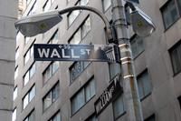 La New York Fed justifica sus acciones durante la crisis