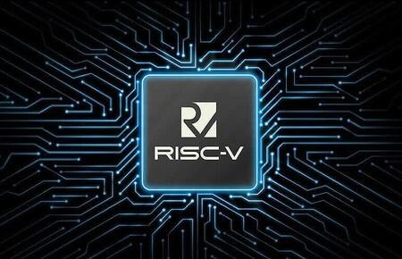 """""""Una versión de Windows para RISC-V es posible"""": hablamos con Roger Espasa, CEO de Semidynamics"""