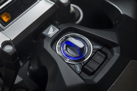 Honda X Adv 2017 018