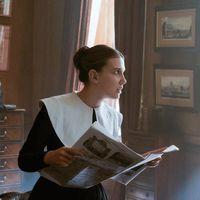 Tráiler de 'Enola Holmes': Netflix convierte a Millie Bobby Brown y Henry Cavill en hermanos detectives en este esperado spin-off