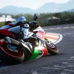Foto 15 de 51 de la galería ride-3-analisis en Motorpasion Moto