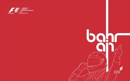 Gran Premio Bahréin Fórmula 1: Tercer asalto