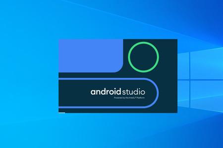 Android Studio 3.6 renueva su interfaz, mejora el emulador, añade la vista partida en el editor de layouts y más