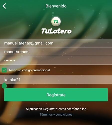 Screenshot 20210529 144629 Com Tulotero