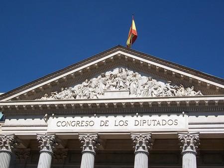 No se vayan, aún hay más: el PSOE plantea una nueva moción contra la Ley de Autónomos