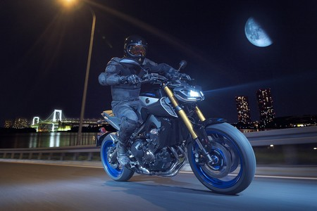 Yamaha Mt 09 Sp 2018 006