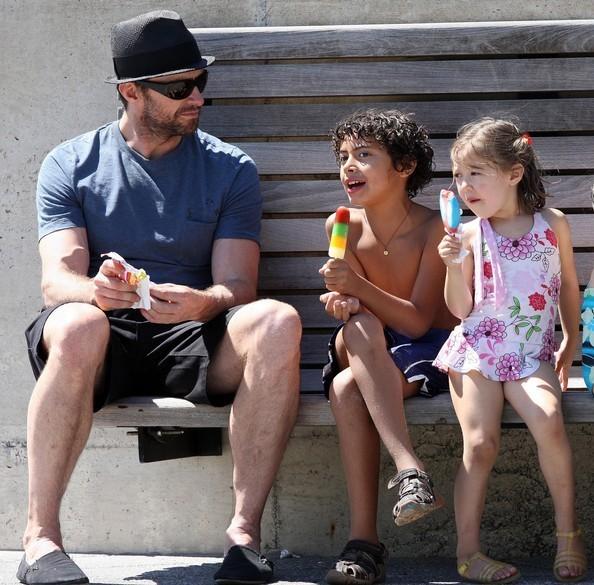 Foto de Especial dia del padre 2009 (8/46)