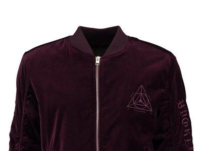 60% de descuento en la chaqueta de Jack & Jones Jorvelvet Bomber: cuesta 35,95 euros en Zalando