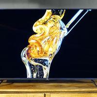 Buscando el mejor televisor en calidad precio: recomendaciones de compra en función del uso y siete smart TV 4K destacados
