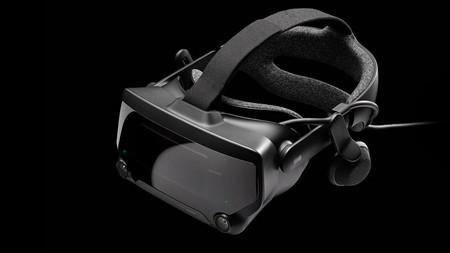 Valve presenta Index, sus gafas de realidad virtual que ya se pueden reservar, aunque no llegarán hasta final de verano