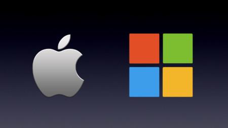 Windows 10 podría funcionar mejor que el propio OS X en el nuevo MacBook
