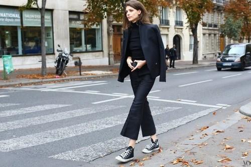 7 zapatillas en oferta hoy en AliExpress: Vans, Adidas o Reebok