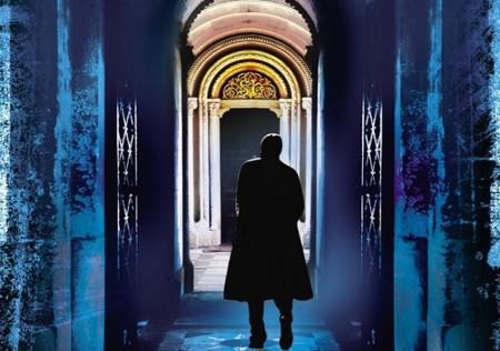 Syfy buscará repetir el éxito de Harry Potter con 'The Magicians'