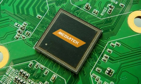 ¿Procesadores MediaTek en smartphones Windows Phone? De momento, no
