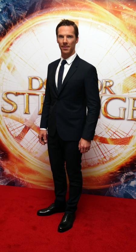 Benedict 2
