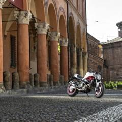 Foto 65 de 115 de la galería ducati-monster-821-en-accion-y-estudio en Motorpasion Moto