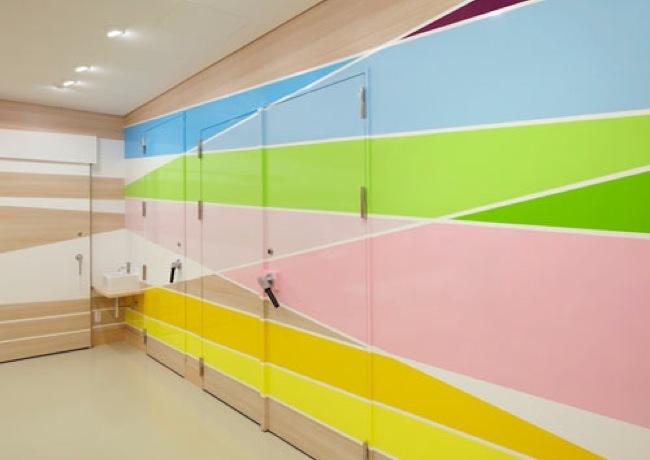 centro clinico 3