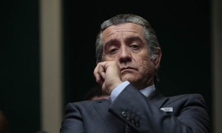 Pedro Casablanc B Pelicula Barcenas