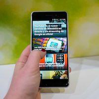 El Nokia 6 que llegaría a América Latina tendrá menos RAM, pero una cámara frontal mejorada