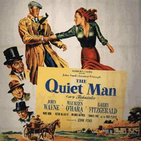 The Quiet Man.jpg