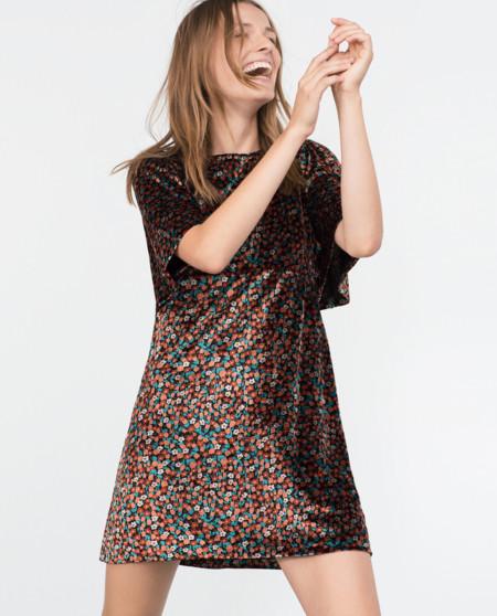 Las 11 tendencias que verás en Zara este otoño (y de las que te enamorarás)