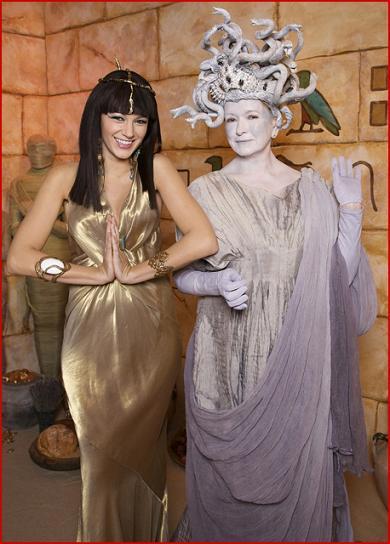 martha-stewart-halloween-costume.jpg